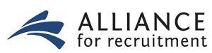 allianceforrecruitment