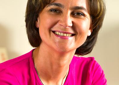 EGLĖ DAUNIENĖ   OVC CONSULTING asocijuota konsultantė, VU Tarptautinių santykių ir politikos mokslų instituto partnerystės docentė