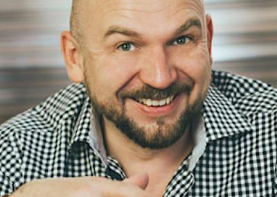 SAULIUS JOVAIŠAS | Vadovų patarėjas, knygų ir projektų autorius, veiklos valdymo konsultantas