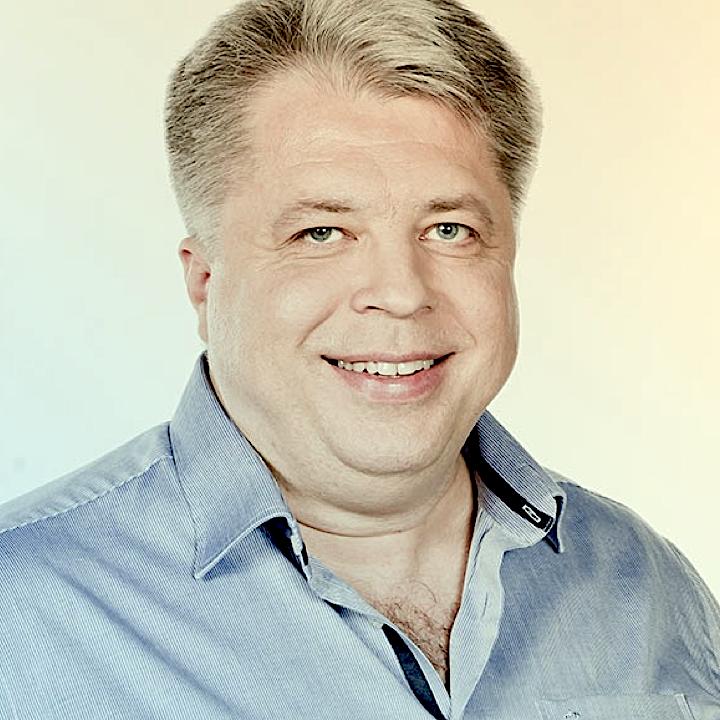 ALGIRDAS KARALIUS