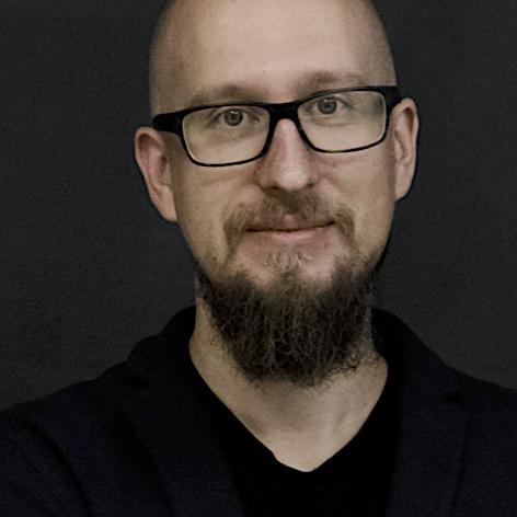 ANDRIUS GRIGORJEVAS