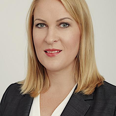 Dr. JURGITA JUDICKIENĖ