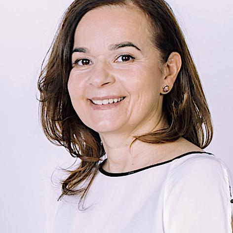 LINA STANKEVIČIENĖ - PIETARĖ