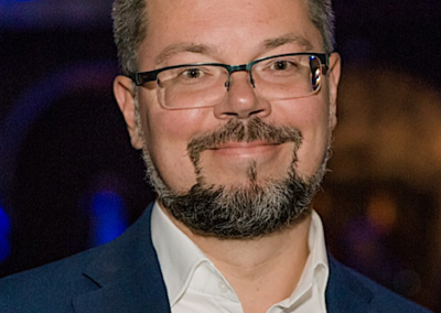 TOMAS MISIUKONIS   OVC CONSULTING partneris ir konsultantas
