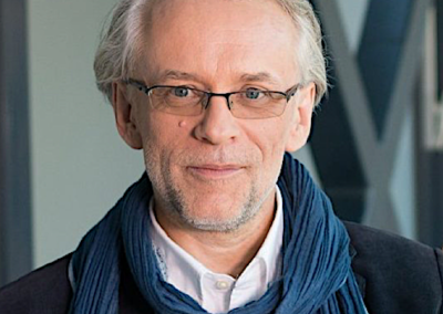 Dr. ARVYDAS BŪTA | Psichologas, GRAND PARTNERS ugdymo partneris, ekspertas