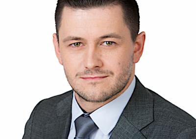 MANTAS MIKALOPAS   iLAW partneris, advokatas