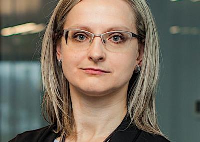 Dr. RAIMONDA ALONDERIENĖ | DEVBRIDGE žmonių ir organizacijos vystymo direktorė, ISM Vadybos ir ekonomikos universiteto profesorė