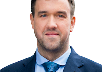 Dr. VILIUS MAČIULAITIS   iLAW partneris, advokatas