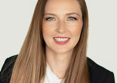 VIJA VALENTUKONYTĖ URBANAVIČIENĖ | Pokyčių ir korporatyvinės komunikacijos specialistė, International Association of Business Communicators (IABC) regiono valdybos narė