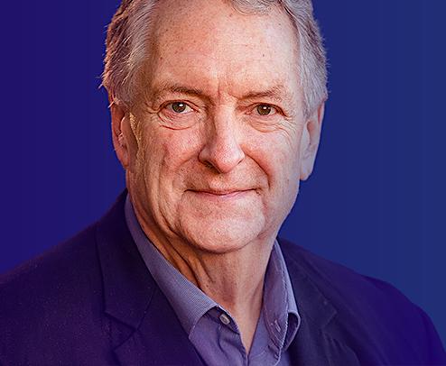 prof. DAVE ULRICH