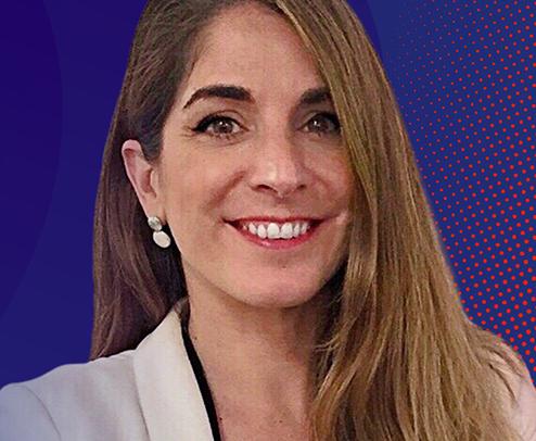 DINA ALVAREZ