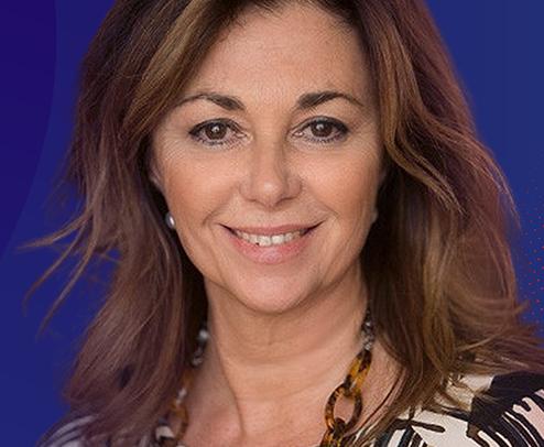 ELISABETTA GALLI
