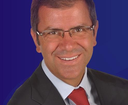 Dr. RIZA KADILAR